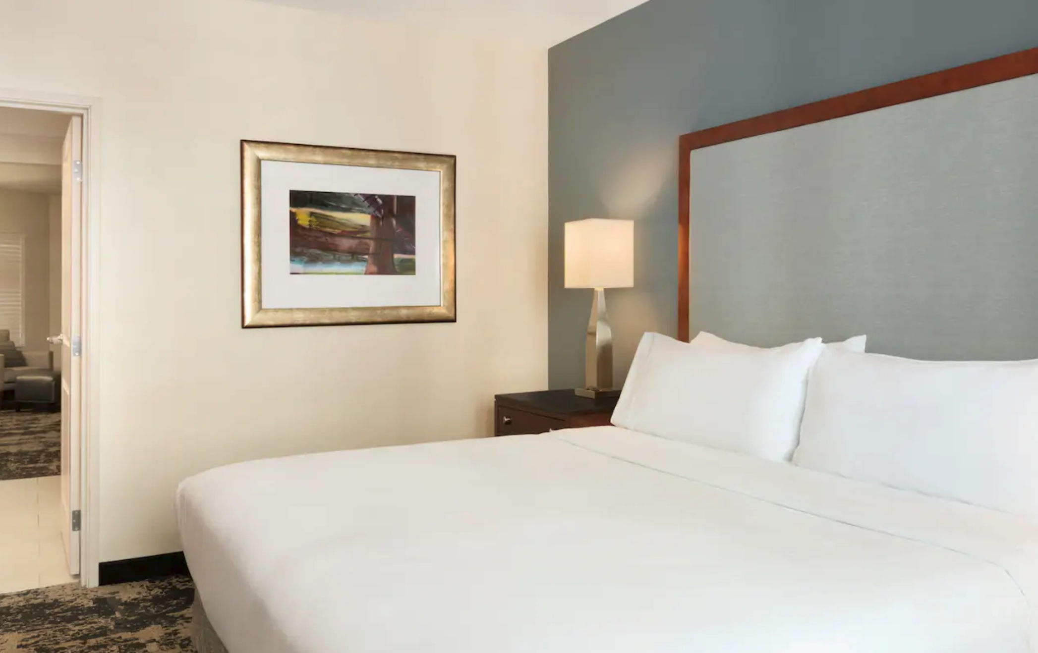 https://www.hotelsbyday.com/_data/default-hotel_image/4/20211/screenshot-2020-08-08-at-10-52-04-pm.png