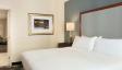 Embassy Suites By Hilton Denver Downtown Convention Center, Denver