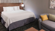Courtyard By Marriott Cypress Anaheim, Cypress