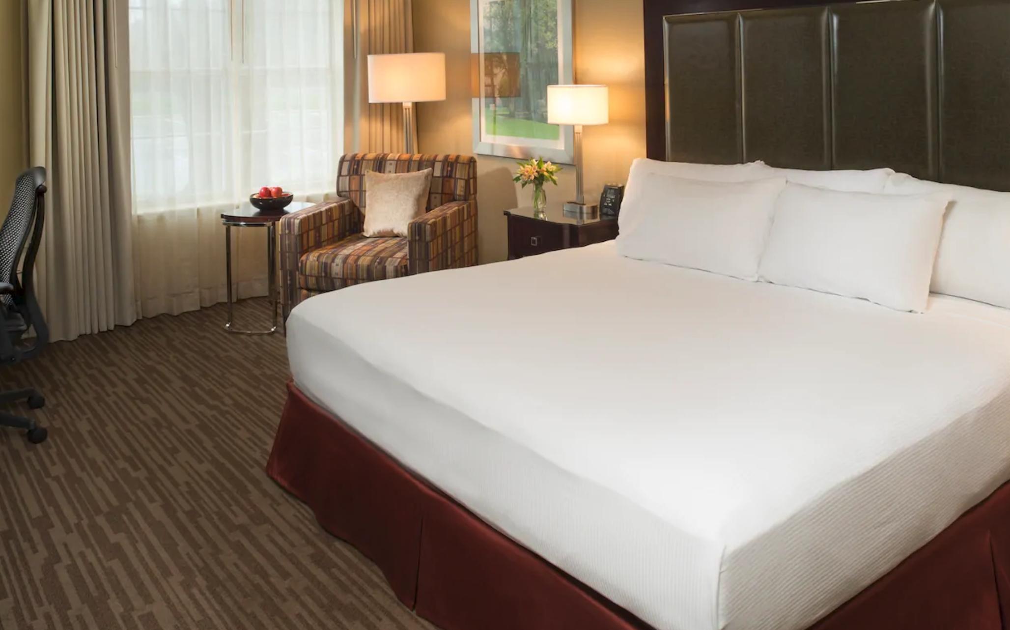 https://www.hotelsbyday.com/_data/default-hotel_image/4/20409/screenshot-2020-08-13-at-9-58-35-am.png
