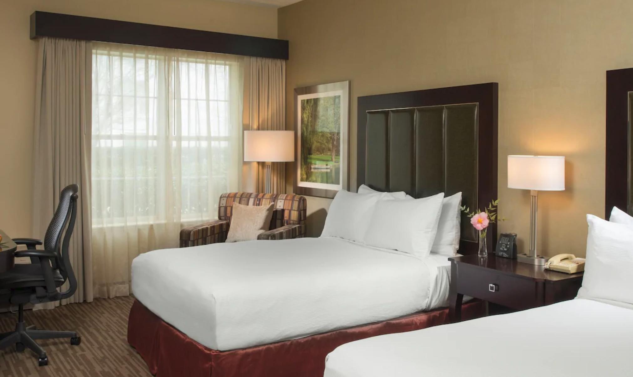 https://www.hotelsbyday.com/_data/default-hotel_image/4/20414/screenshot-2020-08-13-at-9-56-29-am.png
