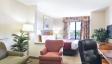 Comfort Suites - Goodyear, Goodyear