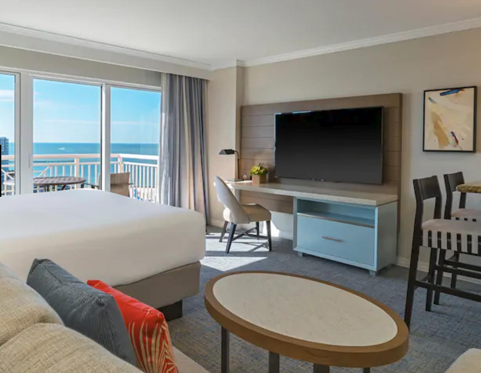 https://www.hotelsbyday.com/_data/default-hotel_image/4/20470/screenshot-2020-08-13-at-12-49-32-pm.png