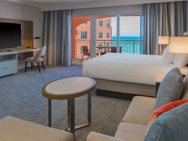 Hotel Hyatt Regency Clearwater Beach Resort And Spa image