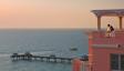 Hyatt Regency Clearwater Beach Resort And Spa, Clearwater