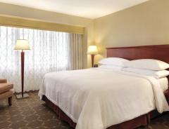 Hotel Embassy Suites By Hilton Denver Tech Center image