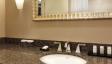 Embassy Suites By Hilton Denver Tech Center, Englewood
