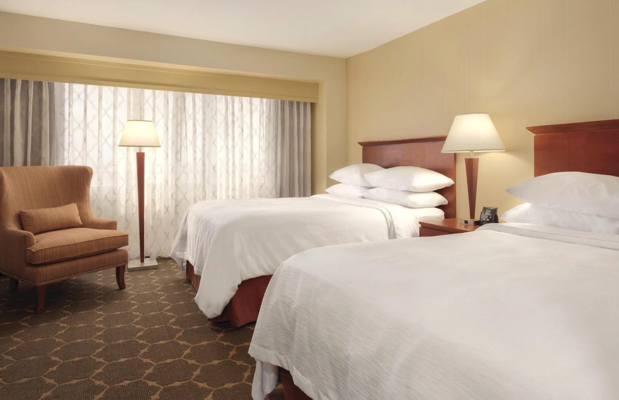 https://www.hotelsbyday.com/_data/default-hotel_image/4/20496/screenshot-2020-08-13-at-1-28-12-pm.png