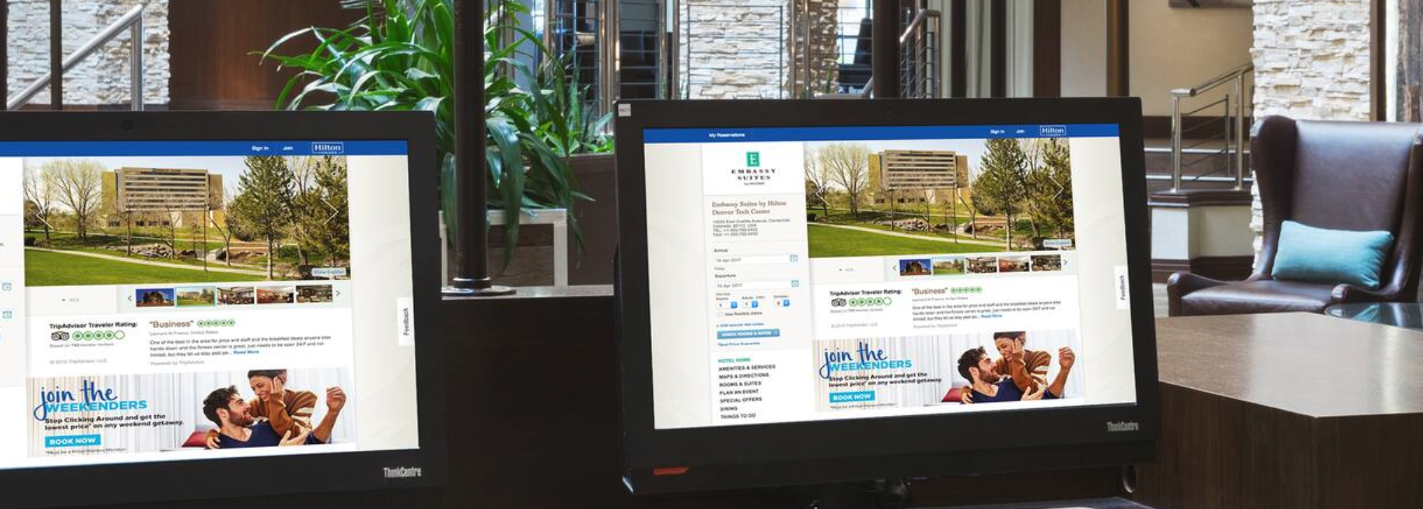 https://www.hotelsbyday.com/_data/default-hotel_image/4/20499/screenshot-2020-08-13-at-1-26-39-pm.png