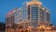 Hilton Garden Inn Atlanta Midtown, Atlanta