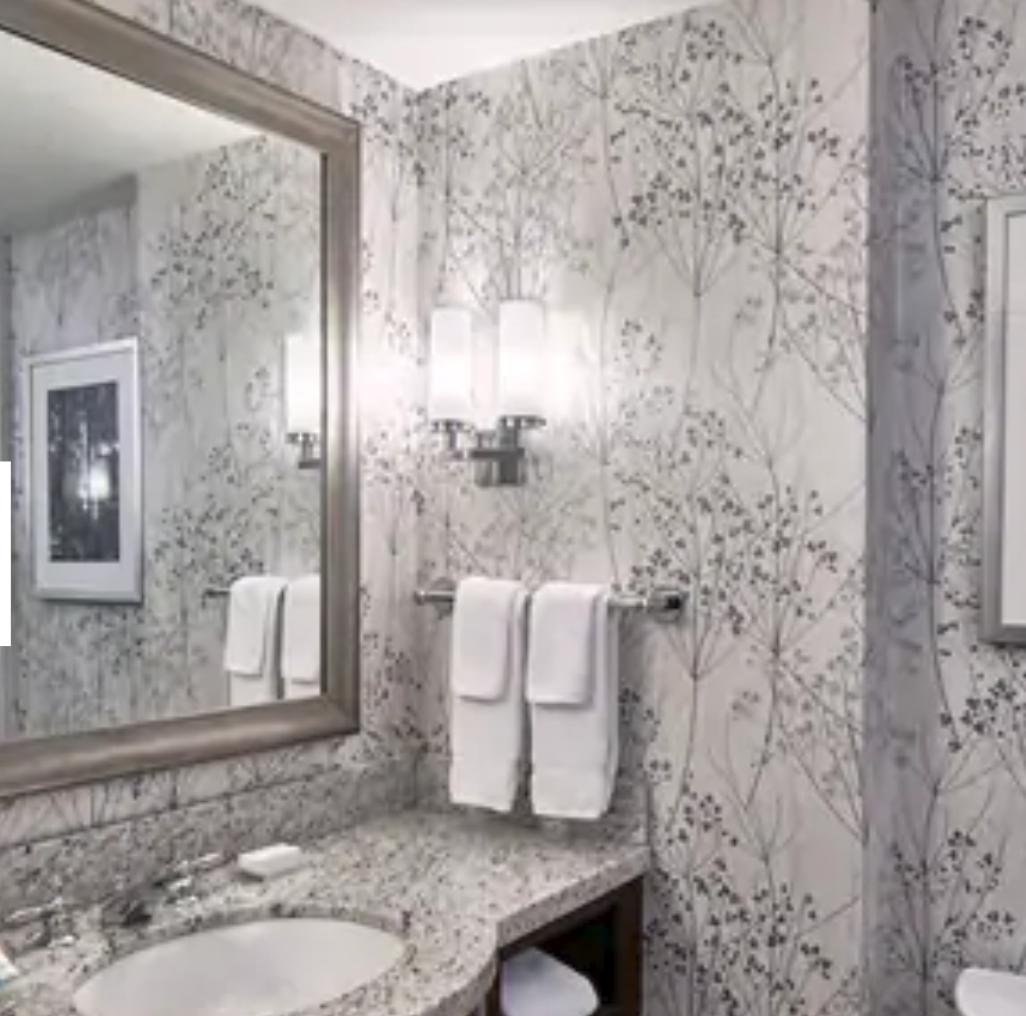 https://www.hotelsbyday.com/_data/default-hotel_image/4/20504/screenshot-2020-08-13-at-1-54-07-pm.png