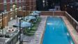 Homewood Suites Atlanta Midtown, Atlanta