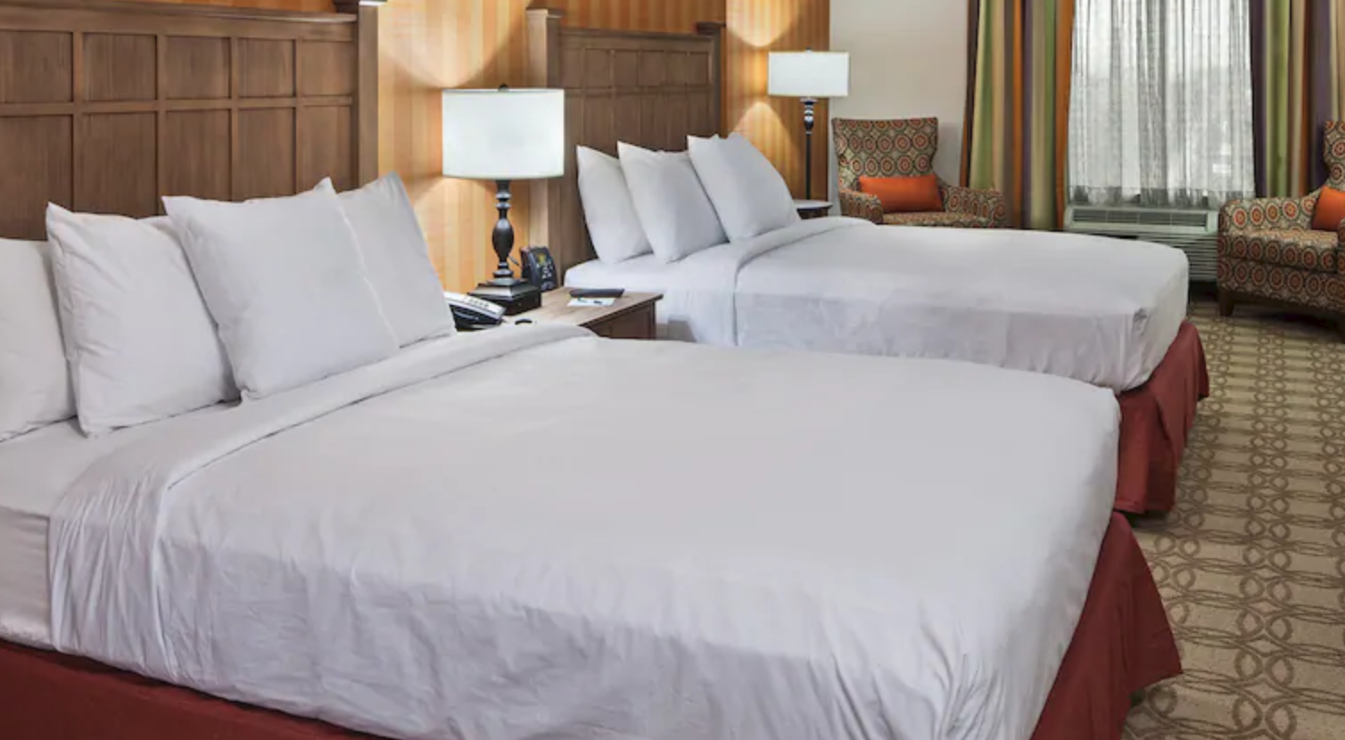https://www.hotelsbyday.com/_data/default-hotel_image/4/20517/screenshot-2020-08-13-at-2-19-08-pm.png