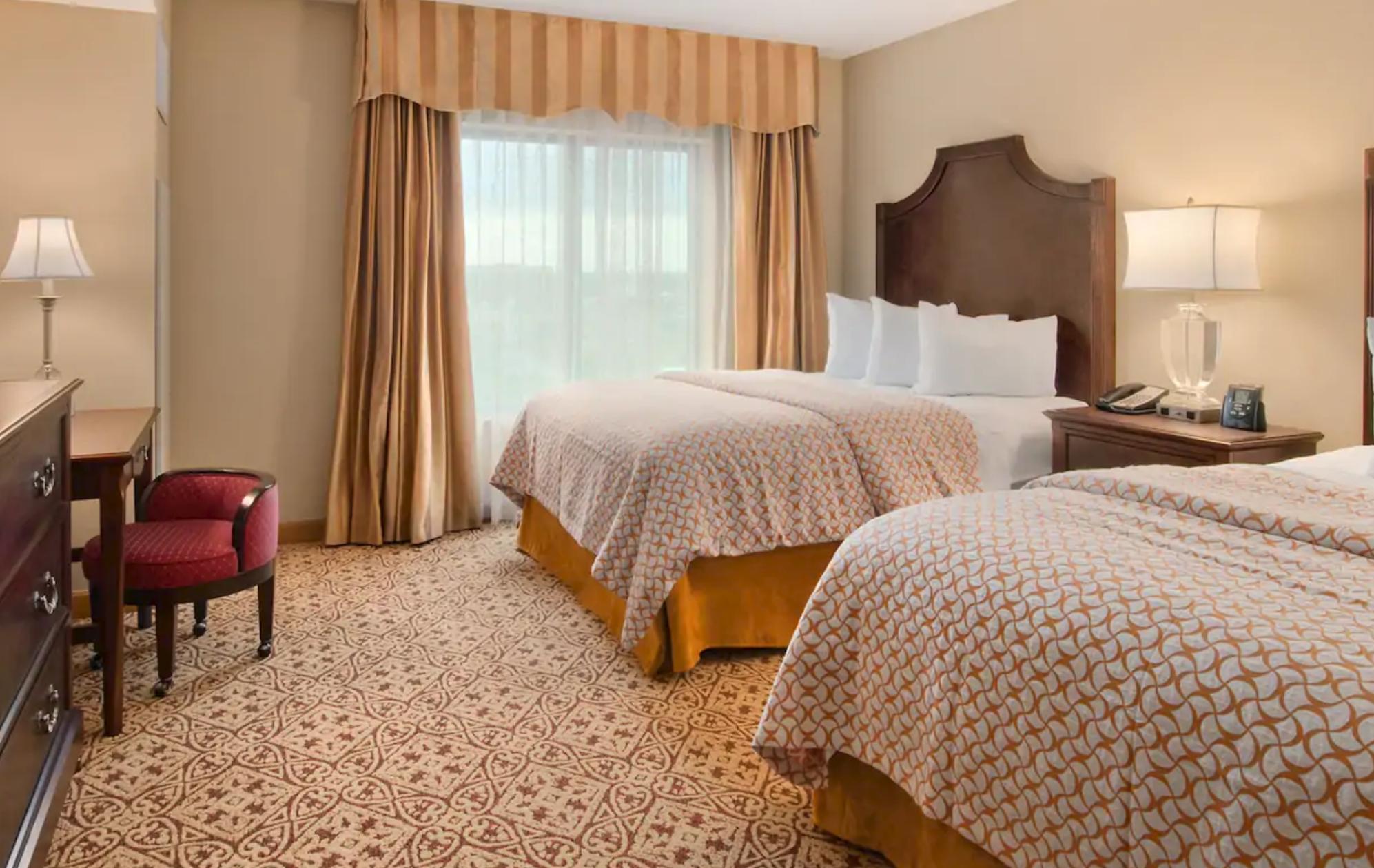 https://www.hotelsbyday.com/_data/default-hotel_image/4/20551/screenshot-2020-08-14-at-12-39-06-pm.png