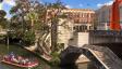 Embassy Suites San Antonio, San Antonio