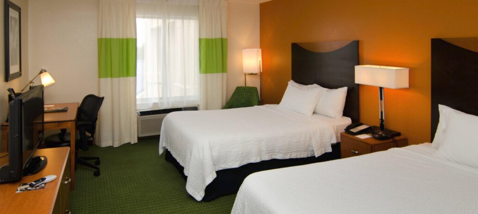 https://www.hotelsbyday.com/_data/default-hotel_image/4/20561/screenshot-2020-08-14-at-12-50-40-pm.png