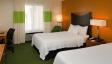 Fairfield Inn By Marriott St. Louis Fenton, Fenton