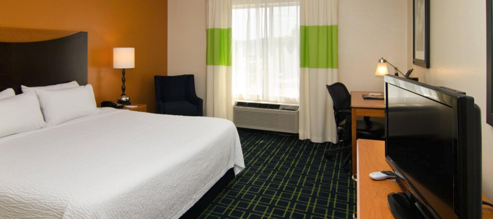 https://www.hotelsbyday.com/_data/default-hotel_image/4/20562/screenshot-2020-08-14-at-12-50-27-pm.png