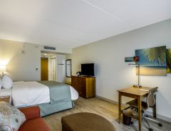 Hotel Hotel Morrison FLL Airport image