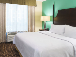 Hotel Homewood Suites Bossier City image