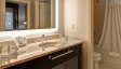 Homewood Suites By Hilton Cranford, Cranford
