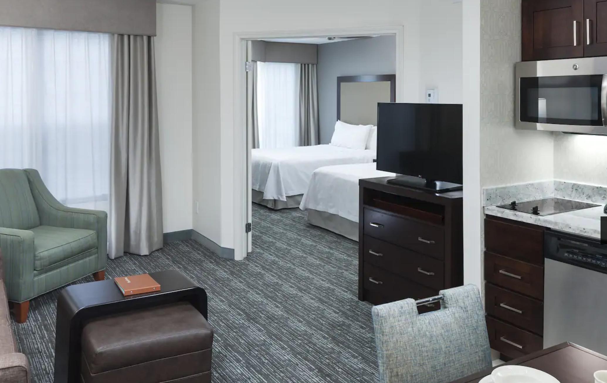 https://www.hotelsbyday.com/_data/default-hotel_image/4/20659/screenshot-2020-08-16-at-10-55-41-am.png