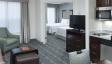Homewood Suites By Hilton Seattle-Tacoma Airport/Tukwila, Tukwila