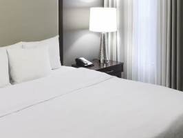 Hotel Homewood Suites By Hilton San Jose Airport-Silicon Valley image