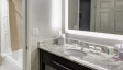 Homewood Suites By Hilton San Jose Airport-Silicon Valley, San Jose