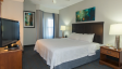 Homewood Suites By Hilton New Orleans, New Orleans