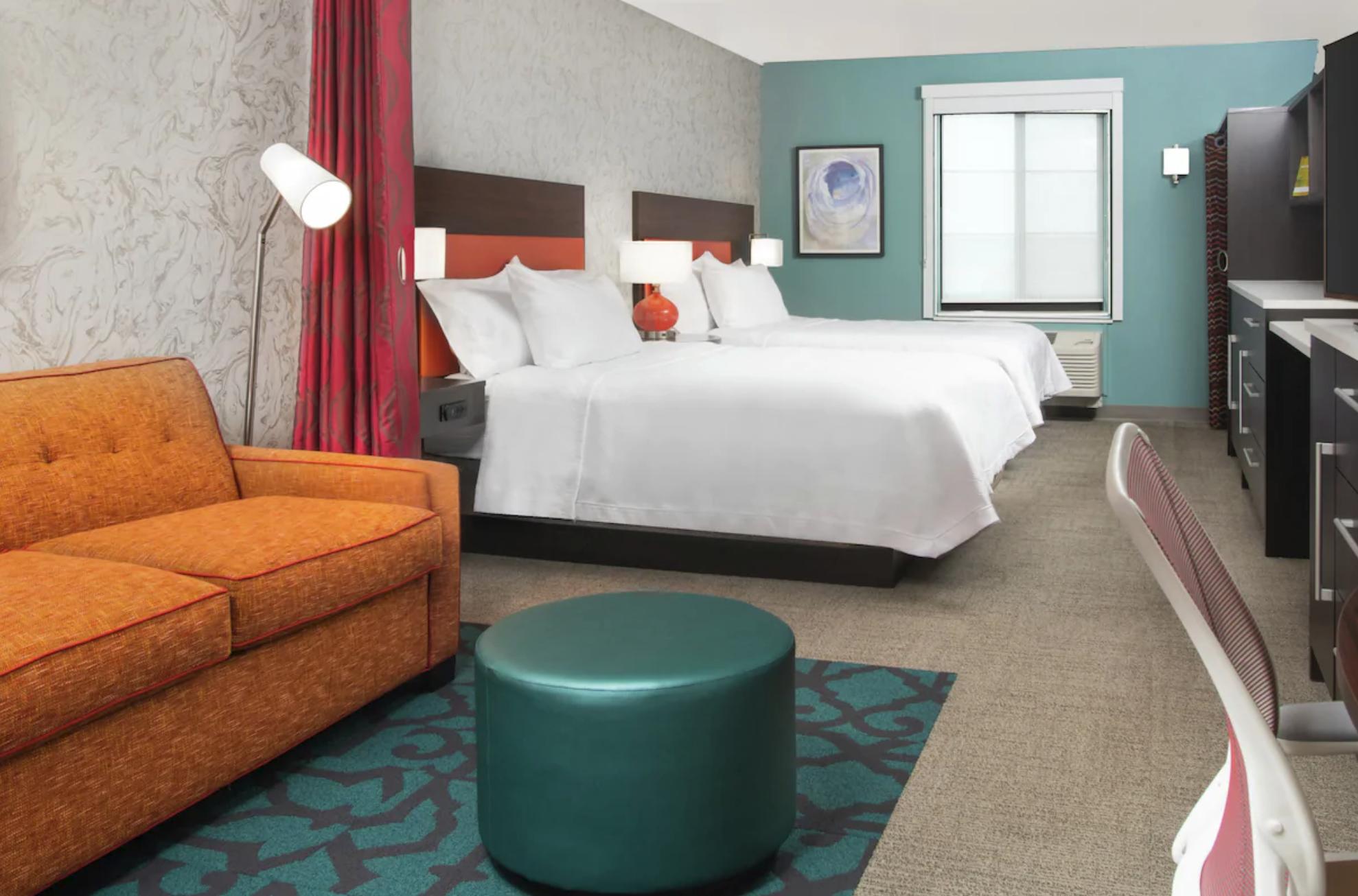 https://www.hotelsbyday.com/_data/default-hotel_image/4/20764/screenshot-2020-08-16-at-1-12-14-pm.png