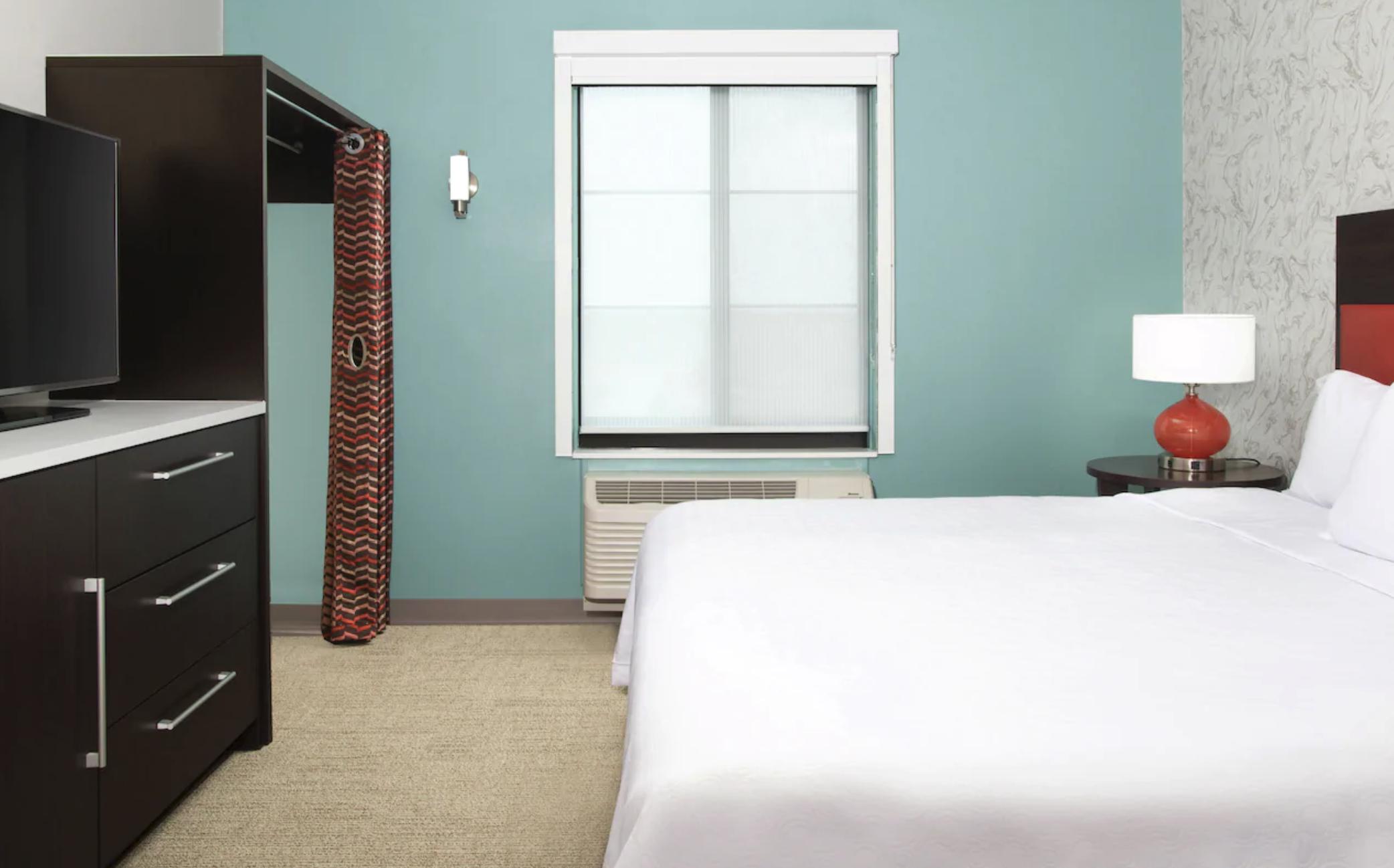 https://www.hotelsbyday.com/_data/default-hotel_image/4/20772/screenshot-2020-08-16-at-1-08-32-pm.png