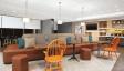 Home2 Suites By Hilton Long Island Brookhaven, Yaphank
