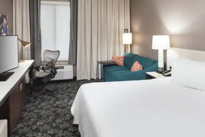https://www.hotelsbyday.com/_data/default-hotel_image/4/20796/screenshot-2020-08-16-at-1-34-15-pm_659x440_auto.png