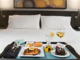 Hotel Hilton Garden Inn Las Colinas image