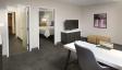 Hilton Garden Inn Las Colinas, Irving