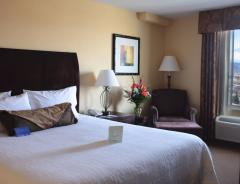 Hotel Hilton Garden Inn Highlands Ranch image