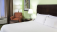Hilton Garden Inn Highlands Ranch, Highlands Ranch