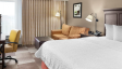 Hampton Inn Dallas-Irving-Las Colinas, Irving