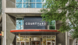 Courtyard By Marriott Charlotte City Center, Charlotte