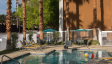 Fairfield Inn By Marriott Las Vegas Convention Center, Las Vegas