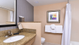Courtyard By Marriott Boise West/Meridian, Meridian