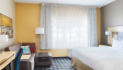 TownePlace Suites By Marriott Shreveport-Bossier City, Bossier City
