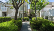Residence Inn San Diego Central, San Diego