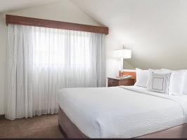Hotel Residence Inn San Diego Central image
