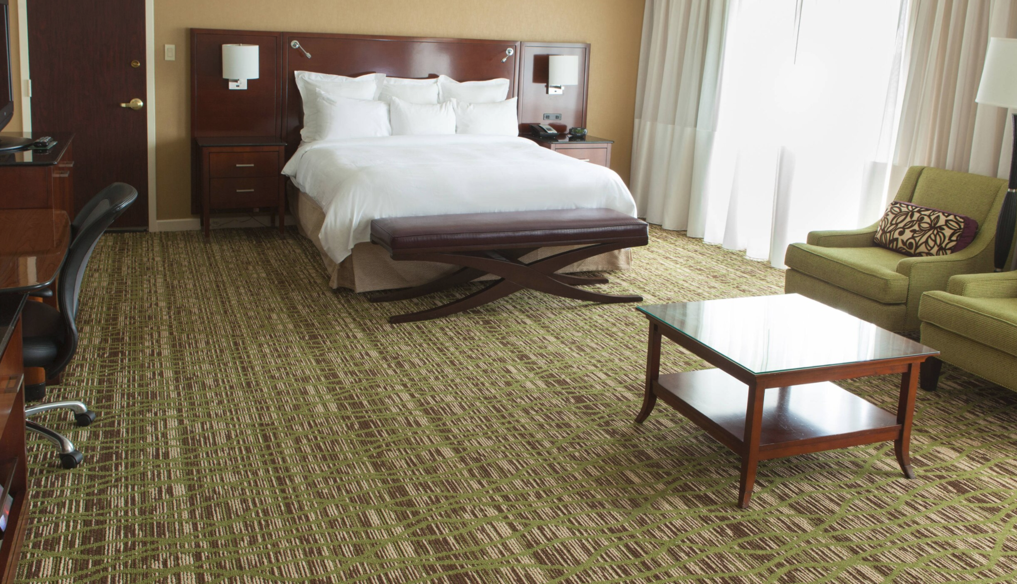 https://www.hotelsbyday.com/_data/default-hotel_image/4/21207/screenshot-2020-08-20-at-7-40-31-pm.png