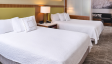 SpringHill Suites By Marriott Irvine John Wayne Airport/Orange County, Irvine