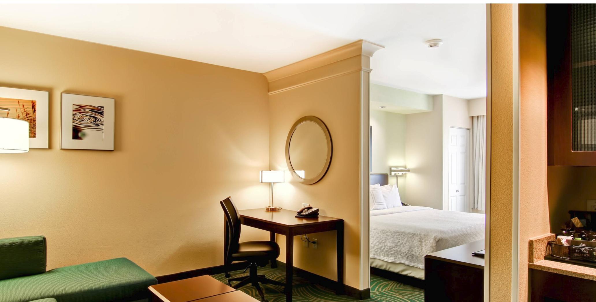 https://www.hotelsbyday.com/_data/default-hotel_image/4/21260/screenshot-2020-08-21-at-11-44-17-am.png
