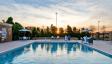 SpringHill Suites By Marriott Fresno, Fresno