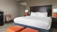 Hampton Inn & Suites Ft. Lauderdale West-Sawgrass/Tamarac, FL, Tamarac